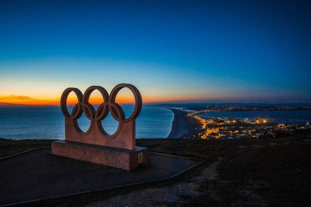 2020年東京オリンピックまでに実現させる自動運転