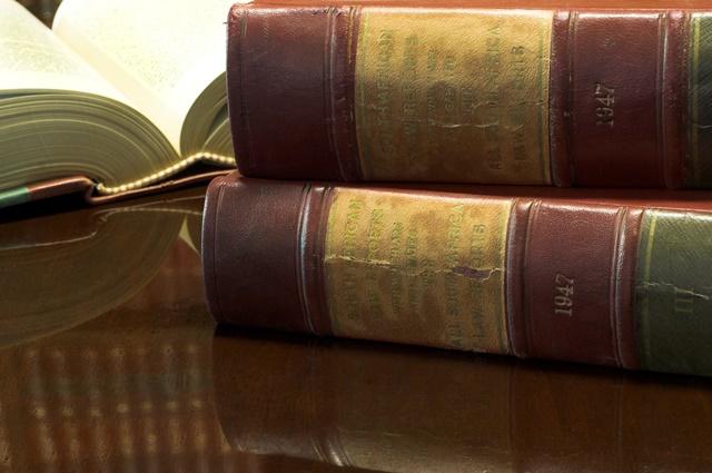 後遺障害等級認定の流れと弁護士にサポートを受ける理由