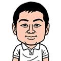 弁護士 山﨑 賢一 (Kenichi Yamazaki)
