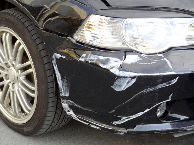 交通事故で被害者が死亡した場合の損害賠償について